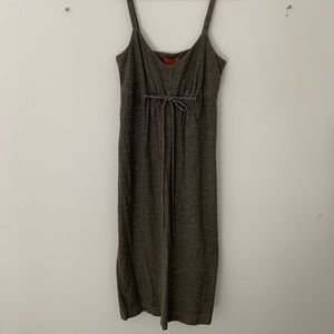 Tommy Bahama Arden Jersey Dress